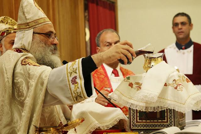 Nativity Feast 2014 - _MG_2343.JPG