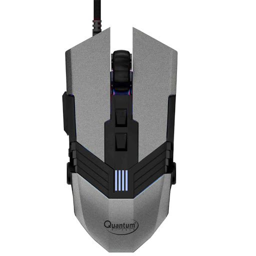 gaming mouse under 500 amazon, gaming mouse under500, mouse under500, mouse under 500 rs,