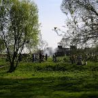 Bitwa pod Racławicami // Zdjęcie:42