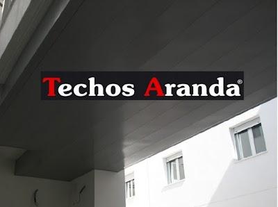 Imagen de Ofertas Techos Aluminio Madrid