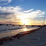 Key West Vacation - 116_5556.JPG