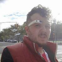 Robert Pino's avatar