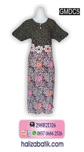 grosir batik pekalongan, Baju Batik, Model Batik, Baju Grosir