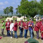 2013 Guides & Späher Landesabenteuer Laxenburg (9).jpeg