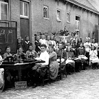 img052_1922_Naaischoolbew.tif
