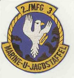 Marine MFG3-2staffel version 2.JPG