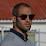 Álvaro G.Cabiedes's profile photo
