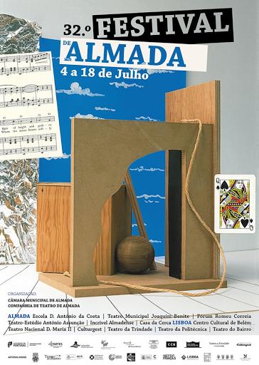festival-teatro-almada-2015-revista-21