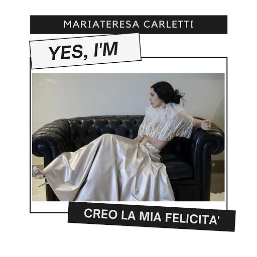 MARIATERESA CARLETTI