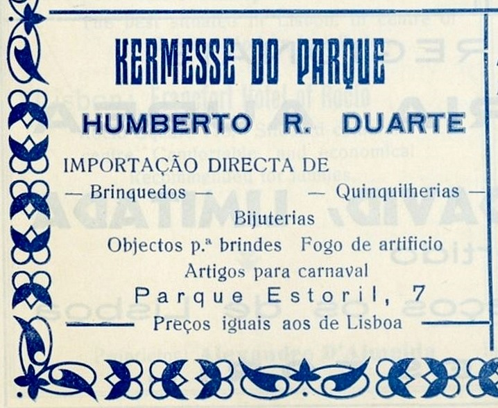 [1933-Kermesse-do-Parque4]