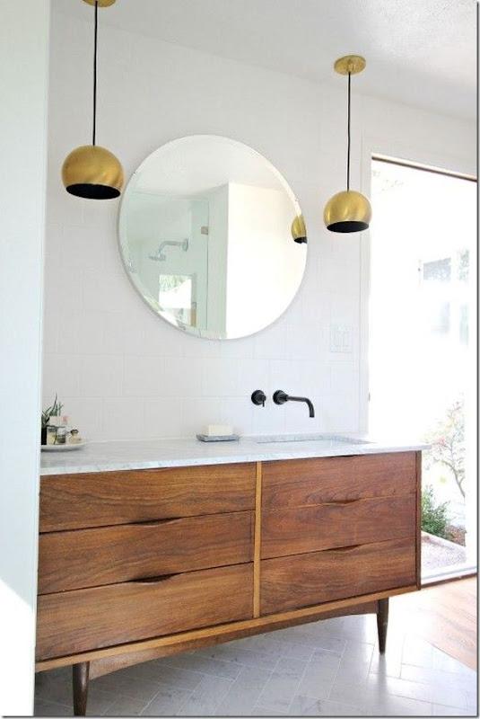 come-inserire-un-mobile-vintage-nell-arredamento-del-bagno (5)