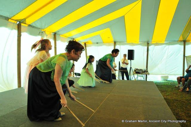 OLGC Harvest Festival - 2011 - GCM_OLGC-%2B2011-Harvest-Festival-153.JPG
