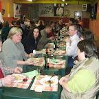 06-03-04 spaghettiavond 066.jpg