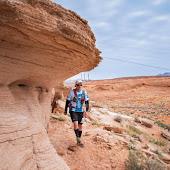 Antelope-Canyon-Race-820-Edit.jpg