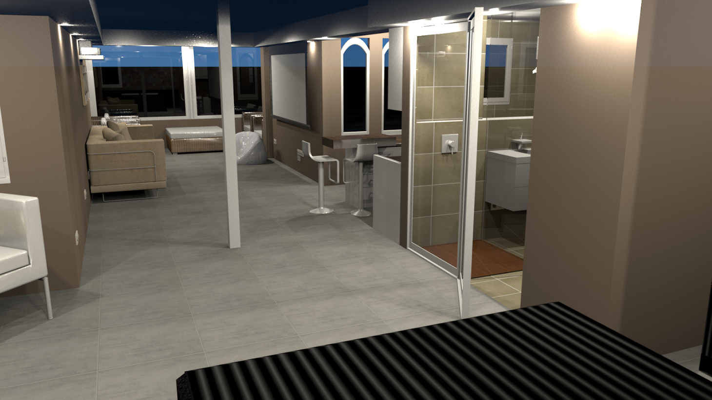 home design forum - 100 images - my sweet home 3d ideas the ...