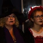 Halloween18sRGB 300_84.jpg