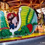 Kesr Santa Specials - 2013-58.jpg