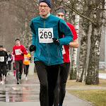 2014.04.12 Tartu Parkmetsa jooks 3 - AS20140412TPM3_317S.JPG