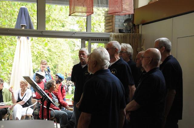 2010 - Fotos Lokaal Vocaal 13 juni - Harrie Muis - 010_6962.jpg