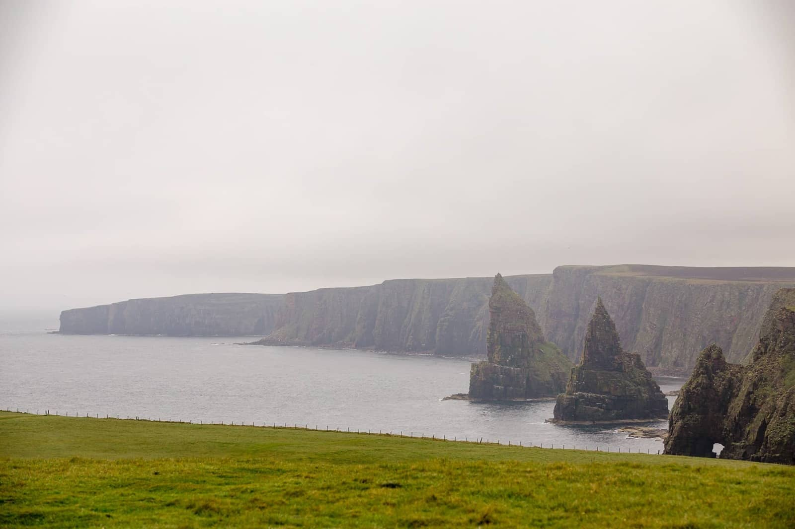 [Duncansby+Head+by+Laurence+Norah%5B3%5D]