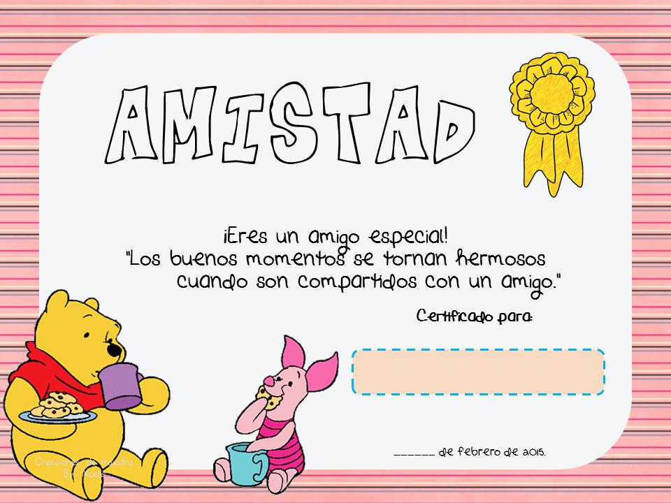 Imagenesde99: Imagenes De Niños De Amistad