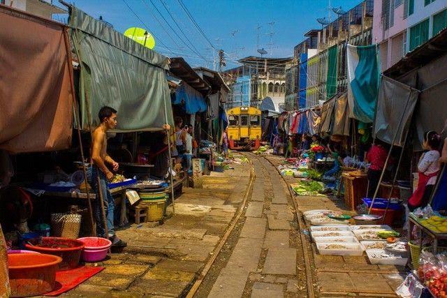 mercado-de-mae-klhong.jpg