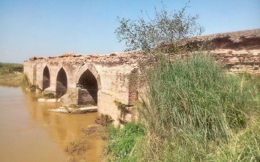 bridge_west