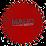 Maho Beats's profile photo