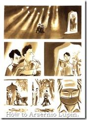 S000 kM X 53gUnD0 - página 70