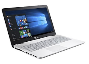 ASUS K75VJ Qualcomm Atheros BlueTooth Treiber Windows 7