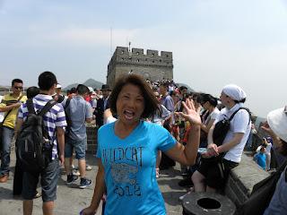 China 2012 117