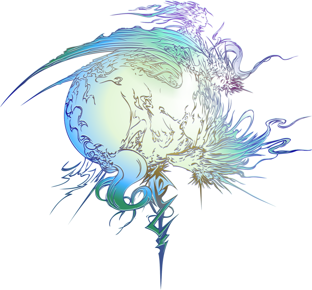 파일:XIII-Logo.png
