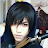 Choa Park avatar image