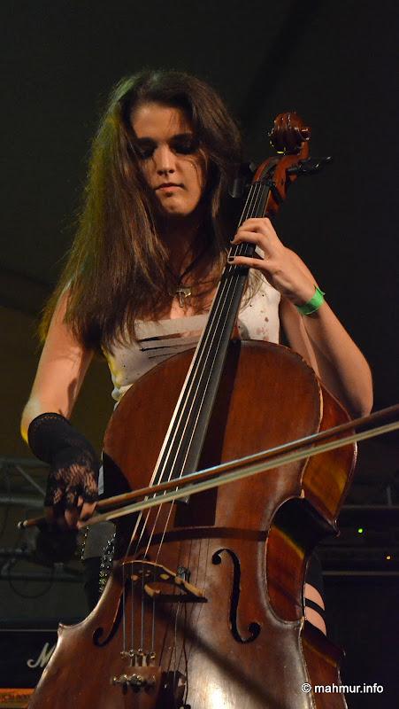 Tiarra @ OST Fest - DSC_0947.JPG