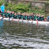 Drachenbootrennen2015