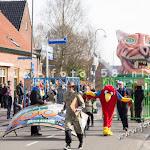 carnavalsoptocht-chaam-2016056.jpg