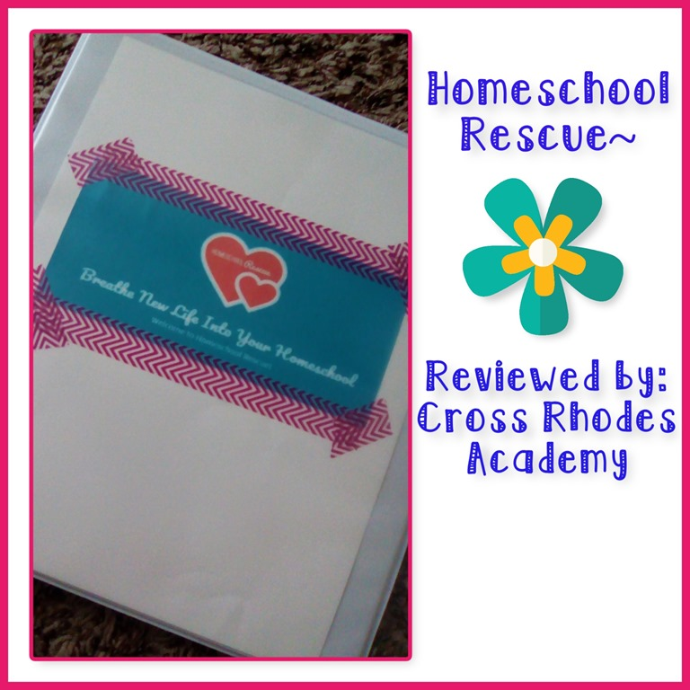 [Homeschool-Rescue-Notebook2]