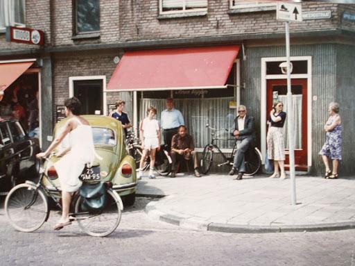 Foto alobum jaren 70 (14).jpg