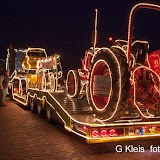 Trucks By Night 2014 - IMG_3839.jpg