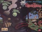 Dark Horse Presents 128 (1998) (Obi).jpg