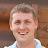 Andy Hurst avatar image