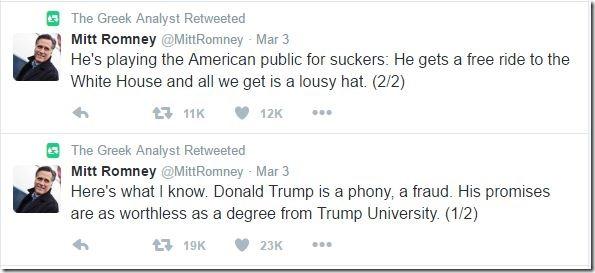 RomneyOnTrump