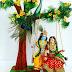 रामधारी सिंह दिनकर#नेहा जैन जी द्वारा शानदार रचना#