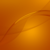 experience_orange.png