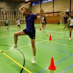 Badmintonkamp 2013 Zondag 416.JPG