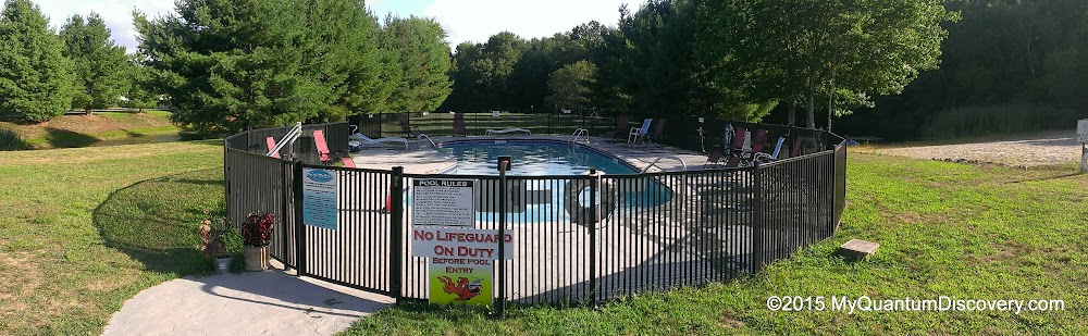 East Lyme Ct Aces High Rv Resort Review My Quantum