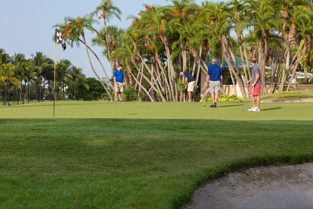 2015 Golf Tournament - 2015%2BLAAIA%2BConvention-1457.jpg