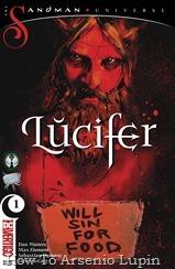 Lucifer (2018-) 001-000