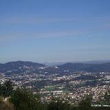 MONTANHISMO - Serra da Estrela_1_2006