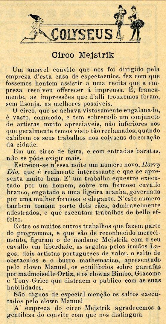 [1904-Circo-Mejstrik-16-06.1-Grande-E]